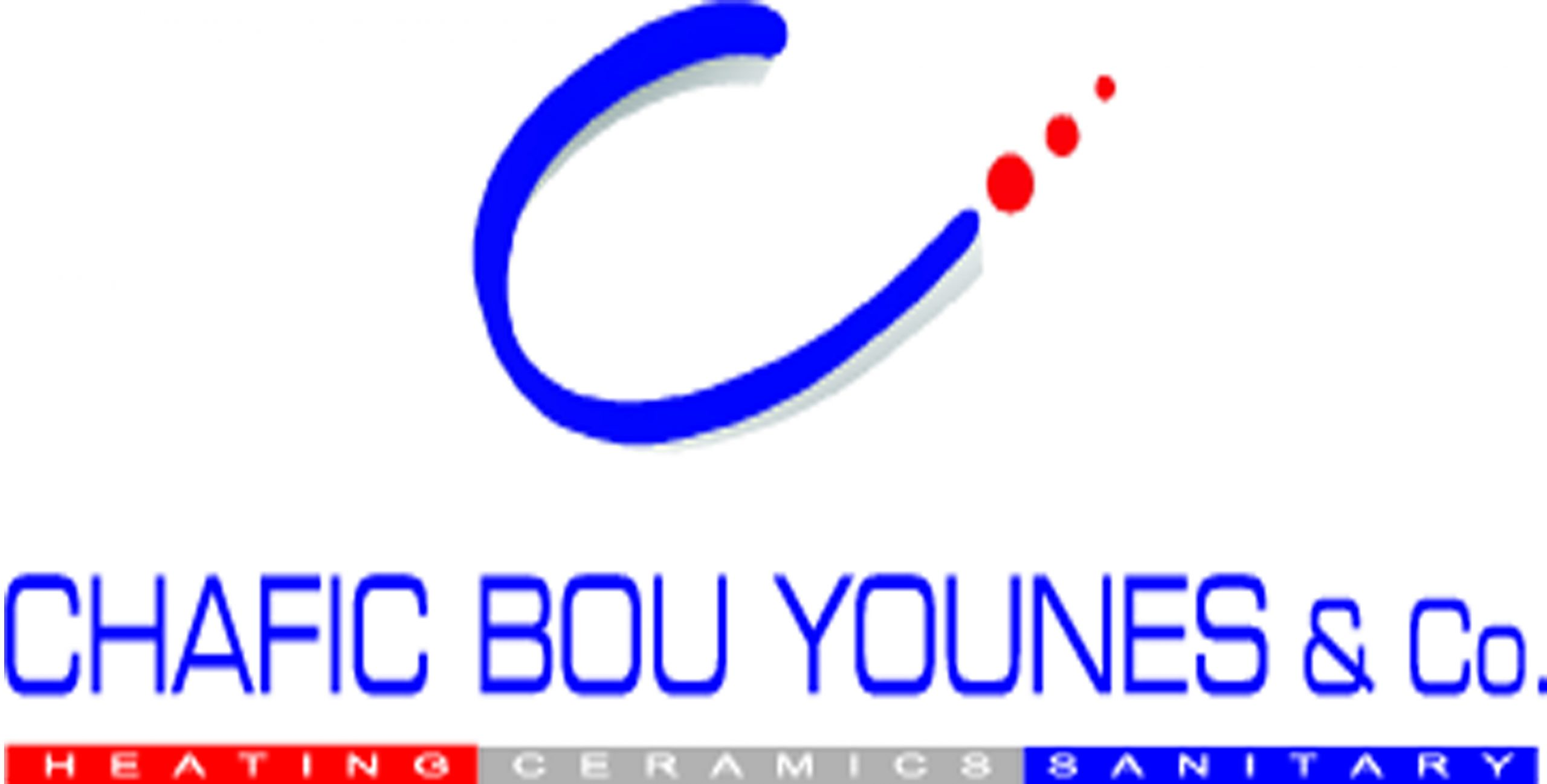 Chafic Bou Younes & Co.